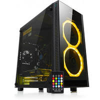 Компьютер Vinga Abyss 0700 (D06EBA51U0VN)