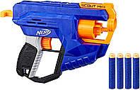 Nerf Бластер Нерф Элит Скаут E0824 N-Strike Elite Scout MKII