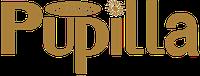 Pupilla (Подарочные наборы)