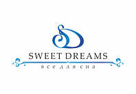 SWEET DREAMS (подарочные наборы)