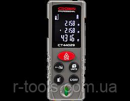 Электронная рулетка Crown CT44029