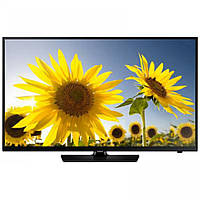 Телевизор Samsung UE40H4203 (100Гц, HD, Smart, Wi-Fi)