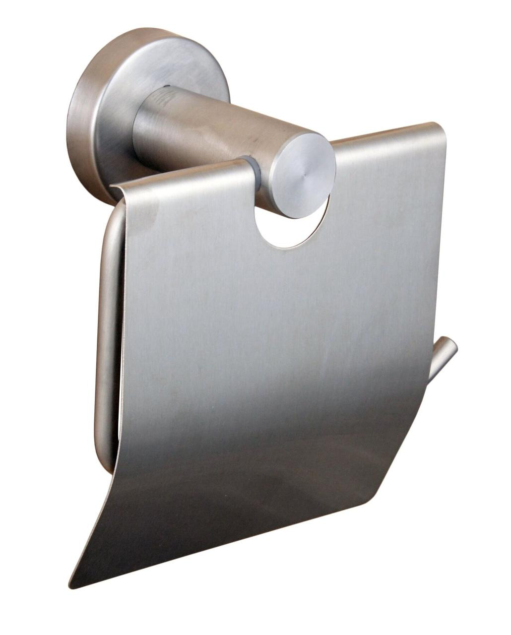 Тримач для туалетного паперу