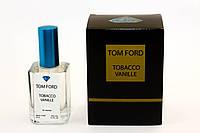 Женский парфюм Tom Ford Tobacco Vanille тестер 50ml Diamond