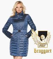 Braggart Angel's Fluff 39002   Весенне-осенний женский воздуховик ниагара