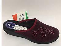 Тапочки ортопед, Инблу, обувная подошва ., фото 1