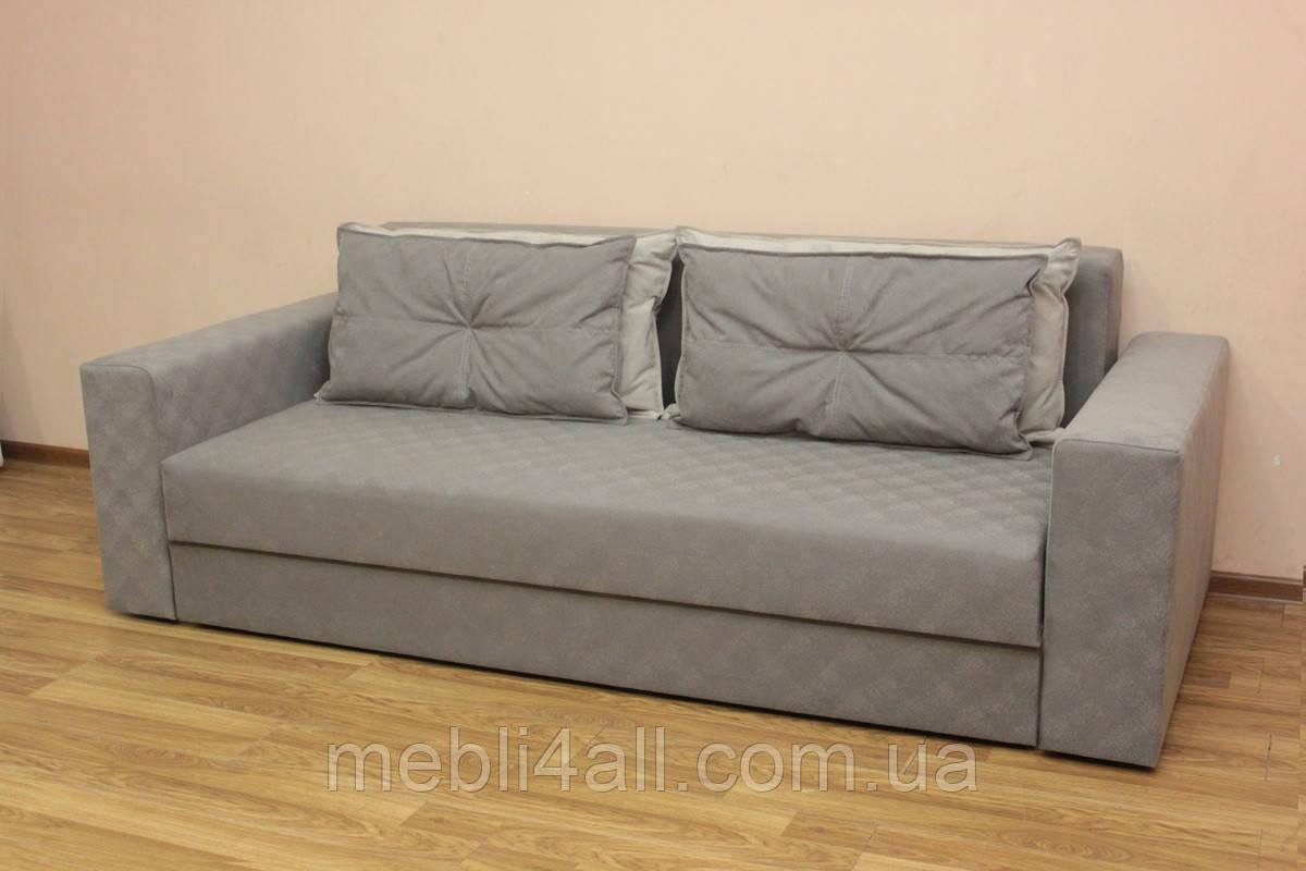 Люкс 1.6м диван