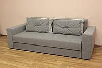 Люкс 1.6м диван, фото 1