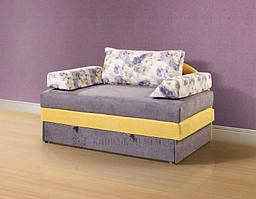 Раскладной диван Лотос ІІ, производитель Киевский стандарт