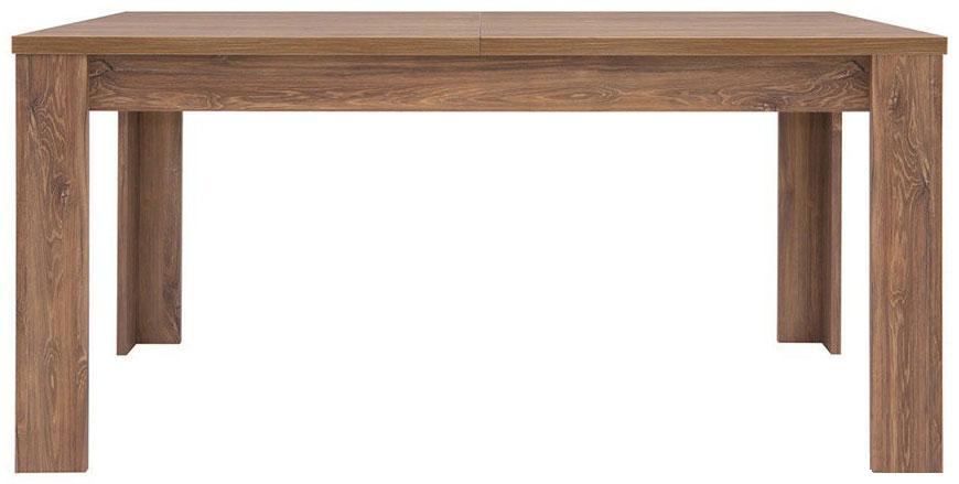 Стол обеденный Герман STO_7/16 дуб стирлинг
