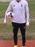 Спортивный (тренировочный) костюм ФК Ювентус