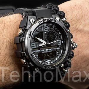 Мужские спортивные часы Casio G-Shock GR-2001 копия