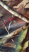 Палаточная ткань принт ( Оксфорд 200D*200D PU WR /115g)
