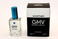 Женский парфюм Gian Marco Venturi тестер 50 ml Diamond