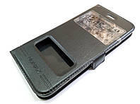 Чехол книжка с окошками momax для iPhone 8, фото 1