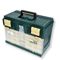 Ящик Energofish Fishing Box Work'n Store K1-1070