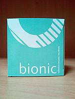 Bionic - Крем против морщин (Бионик) + СустаФаст крем-гель для суставов 19329