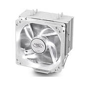 Кулер для процессора DeepCool GammaXX 400 White