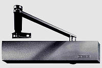 Доводчик Geze TS 4000 EN 1-6 с рычажной тягой (черный)*, фото 1