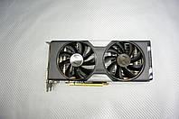 Видеокарта EVGA GTX 760 2 GB GDDR5 256-bit гарантия распродажа кредит, фото 1