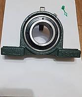 Подшипник корпусный UCP 205, фото 1
