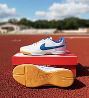 Футзалки  Nike Tiempo найк тиемпо купить
