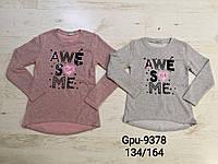 Кофты  для девочек оптом, Glo-story, размеры 134-164,  арт. GPU-9378, фото 1