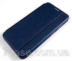 Чехол книжка Momax New для Samsung Galaxy A60 A606F / Galaxy M40 M405