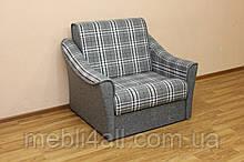 Натали кресло-кровать
