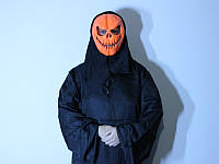 Карнавальный костюм Хэллоуин, фото 1