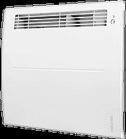 Конвектор электрический Altis Eco Boost 2 CHG-BD1 1000W