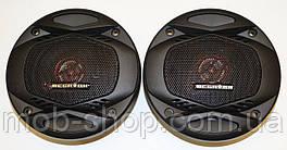 Автомобильные колонки динамики MEGAVOX MET-4274 10 см 150 Вт