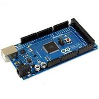 Arduino Mega 2560 ATmega2560-16AU плата + USB кабель