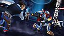 Disney Infinity 3.0: Стартовий набір Star Wars PS4 ENG , фото 4