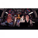 Disney Infinity 3.0: Стартовий набір Star Wars PS4 ENG , фото 5