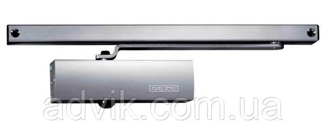 Доводчик Geze TS 1500 G