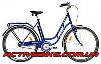 """Велосипед дорожный Ardis Ретро (Retro) 28""""."""