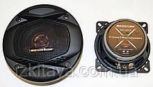 Автомобільні колонки динаміки MEGAVOX MET-4274 10 см 150 Вт
