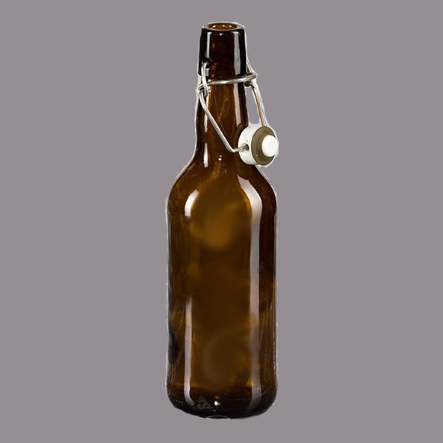 Бутылки под пиво