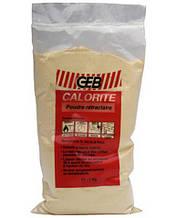 GEB Calorite вогнетривка суміш для кладки 1 кг