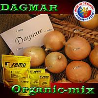 Лук Дагмар, ТМ SEMO (Чехия), 500 грамм, проф.пакет