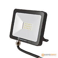 Светодиодный прожектор 20, EV 20-504 Stand, IP65, Вт 6400K 1600Lm SMD EVRO LIGHT