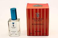 Женский парфюм Bombshell Victoria`s Secret тестер 50 мл Diamond
