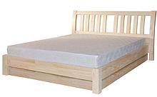 Кровать Елена с подъемным механизмом