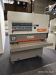Калибровально-шлифовальный станок LIBRA 35 RTC SCM
