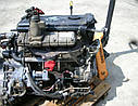 Мотор (Двигатель) Renault Master Opel Movano F9 2.5 дизель S8U 770, фото 2