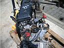Мотор (Двигатель) Renault Master Opel Movano F9 2.5 дизель S8U 770, фото 3