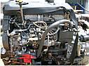 Мотор (Двигатель) Renault Master Opel Movano F9 2.5 дизель S8U 770, фото 4