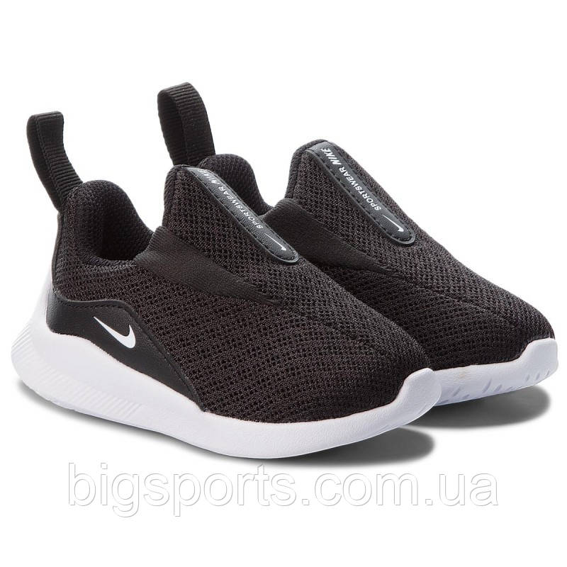 Кроссовки дет. Nike Viale (TD) (арт. AH5556-002)