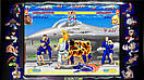 Street Fighter 30th Anniversary Collection ENG PS4 (NEW), фото 3